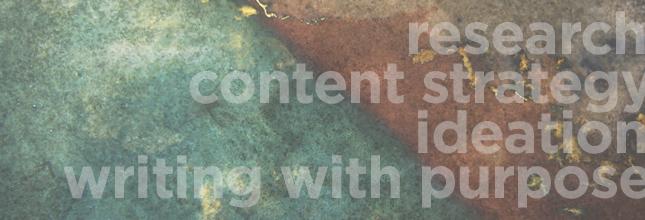Beth Hallisy Content Creation